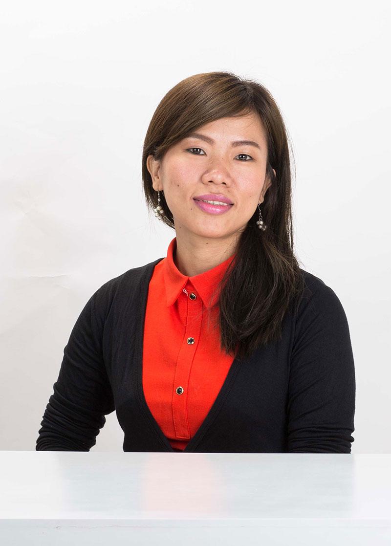 Chhuyhoung Lak (Inkink)