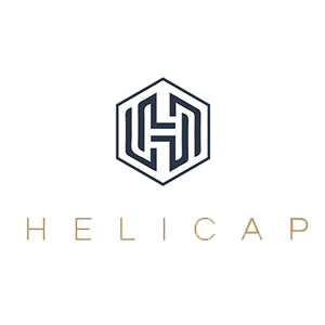 Helicap