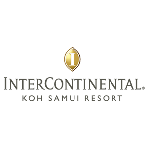 InterContinental Koh Samui
