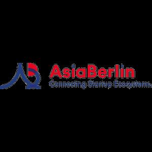 Startup AsiaBerlin