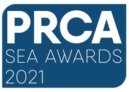 PRCA-award