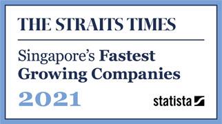 Straits_Times_SgpFGC2021