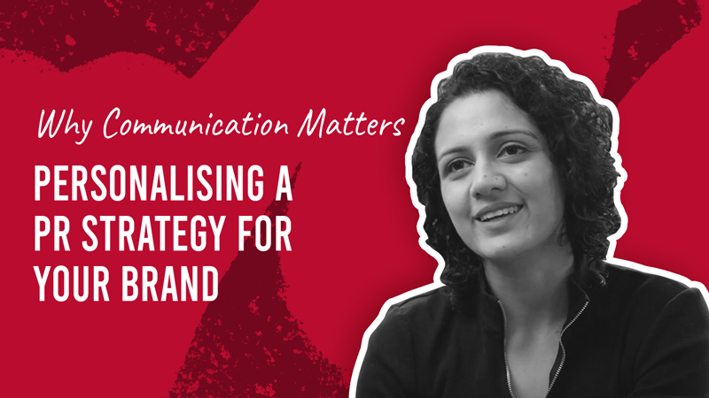 why-communication-matters-episode-3
