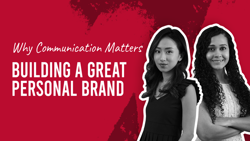 why-communication-matters-episode-4