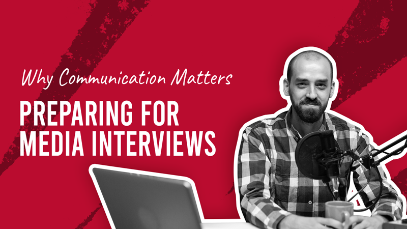 why-communication-matters-episode-5