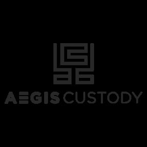 Aegis Custody