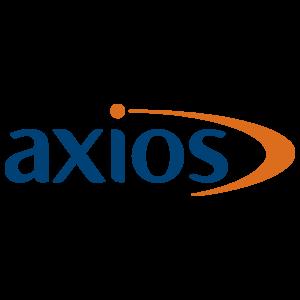 Axios International