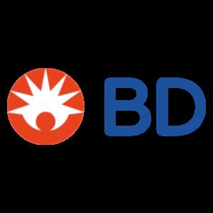 BD Singapore