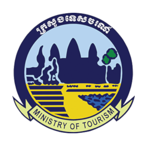 Cambodia Tourism Ministry