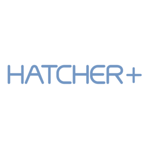 Hatcher+