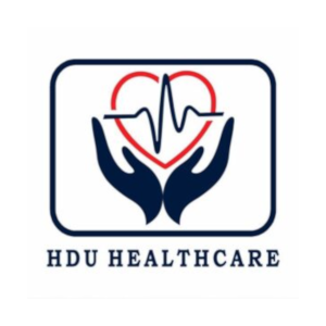 HDU Healthcare