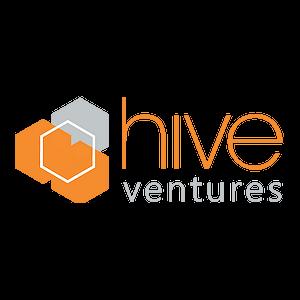 Hive Ventures