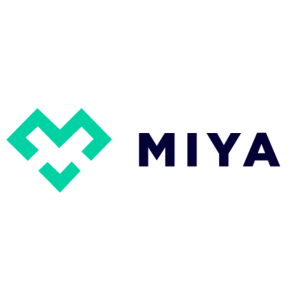 Miya Health