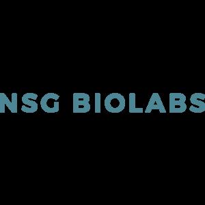 NSG Biolabs