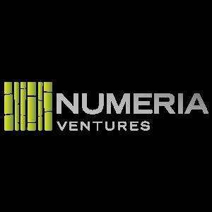 Numeria Ventures