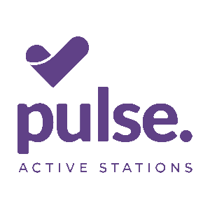 Pulse Active Stations
