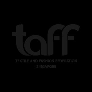 Textile and Fashion Federation