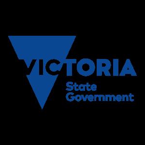 Victoria Government