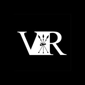 Virtuous Retail