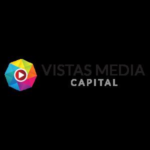 Vistas Media Capital